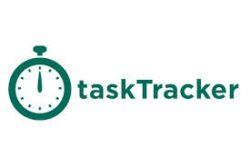 advanced scoreboard tasktracker